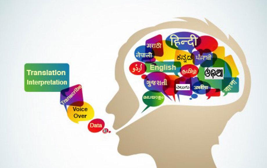 Image result for Language Translator service